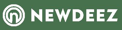 newdeez